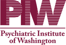 Psychiatric Institute of Washington
