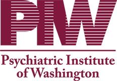 Psychiatric Institute of Washington